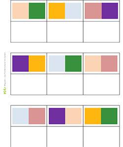 2-quadrate-zweifarbig