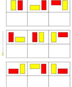 2-rechtecke
