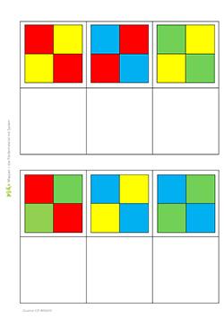 4-quadrate-2-farbig