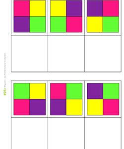 4-quadrate-4-farbig