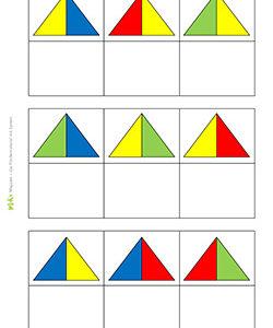 dreiecke-zweifarbig