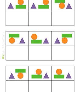 kreis-dreieck-rechteck