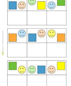 quadrat-kreis-4-farben