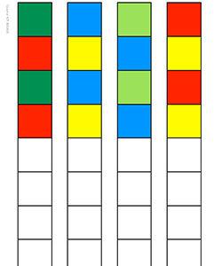 quadratreihe-2-farbig