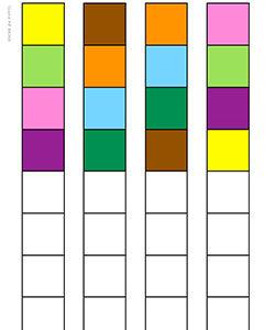 quadratreihe-4-farbig