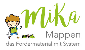 mika-mappen.at
