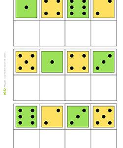 zweifarbige-wu%cc%88rfelbilder